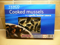 03coocked_mussels_1