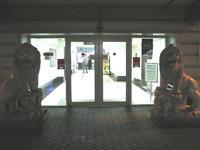 _02oriental_city_entrance2_1