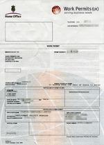 Work_permit_2